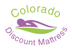 Colorado Discount Mattress